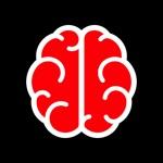 Mental Maths - Rekenen Oefenen