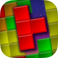 Codes for Blox Shock - 1010 block puzzle Hack