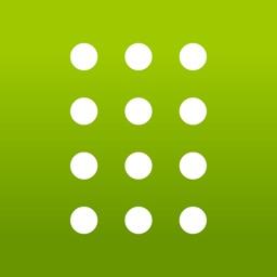 Domino Solitaire 12