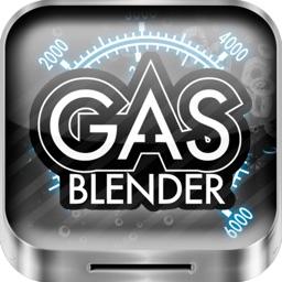 Gas*Blender