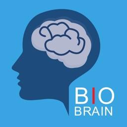 Biology - Biobrain