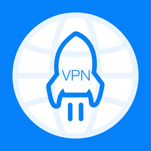 Niu VPN - Best VPN Proxy