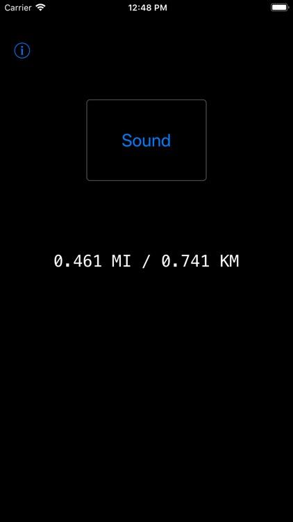 Soundbolt