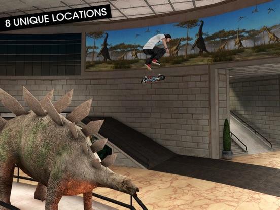 Skateboard Party: 3のおすすめ画像3