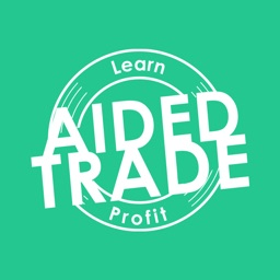 Aided Trade