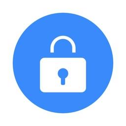 账号密码-私密信息加密安全存储