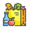 PantryPro App