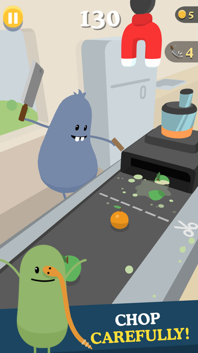 Download Dumb Ways To Die 3: World Tour for Pc