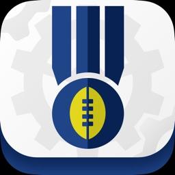 Footballguys League Dominator