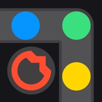 Codes for Color Defense - A TD Puzzler Hack