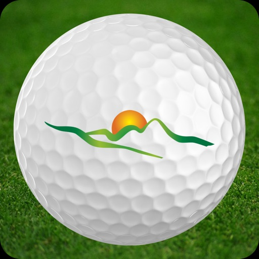 Hillcrest Golf Course icon