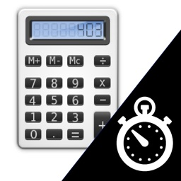 FLIGHT-TIME CALCULATOR