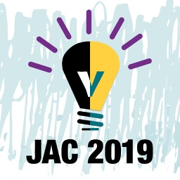 Joint Annual Conference 2019