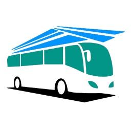 Bus Inspection Maintenance App