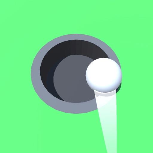 Golf Mobile 3d Games 2020