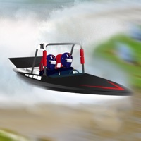 Codes for Jet Sprint Boat Racing Hack