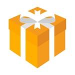 Fetch Rewards: Shop, Snap, Win