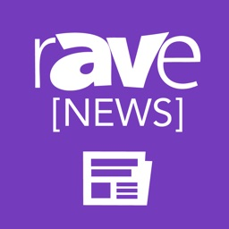 rAVe NEWS