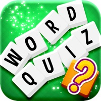 Codes for Find the Word - seven clues, one answer! Hack