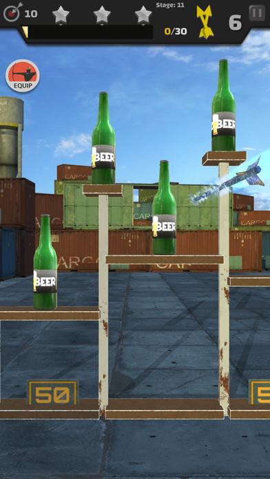 Arrow Master: Archery Game Screenshot 8