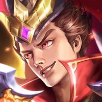 Dynasty Heroes: Legend Samkok Hack Online Generator  img