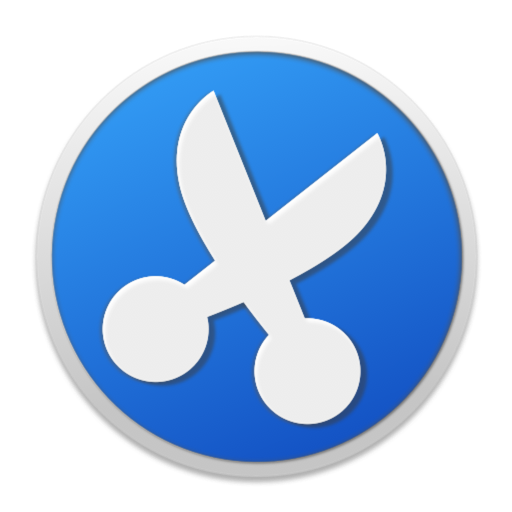 Xnip -  截图 & 标注 for Mac