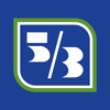 Fifth Third Mobile Banking - FifthThird Bank
