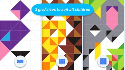 Zen Studio meditation for kids screenshot four