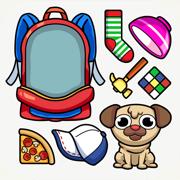 Pug Packer