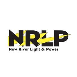 NRLP Connect