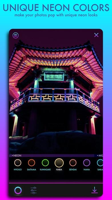 https://is2-ssl.mzstatic.com/image/thumb/Purple113/v4/e4/88/b0/e488b003-c13d-c6ee-8944-0848554daa37/mzl.bgunosly.jpg/392x696bb.jpg