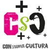 +cultura