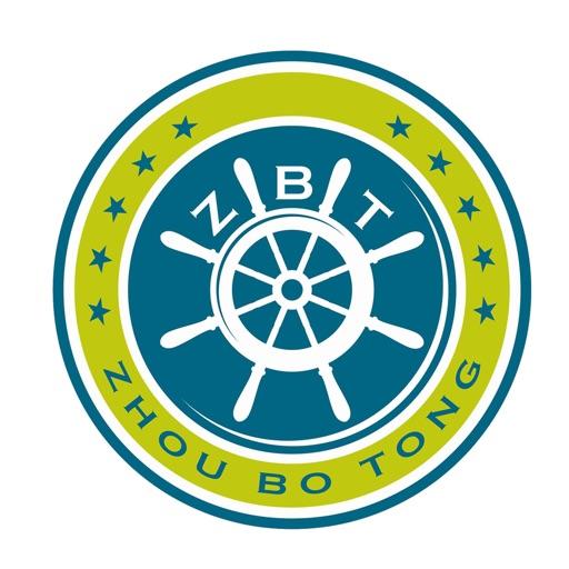 舟博通-船艇买卖及相关服务的专业平台