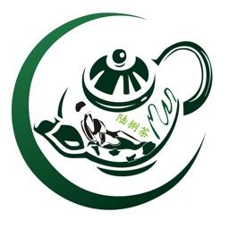 山东日照绿茶批发商城-山东陆捌茶业