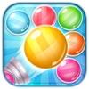 Bubble Shooter - Black Mamba - iPhoneアプリ