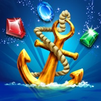 Codes for Jewel Quest 7 Seas: Match 3 Hack