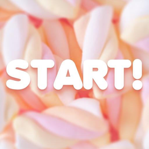 START..!