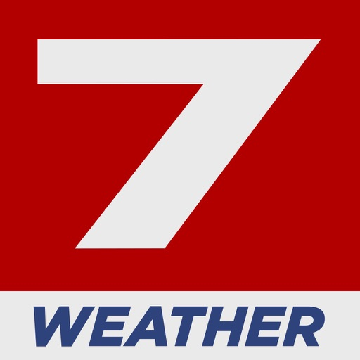 KPLC 7 First Alert Weather