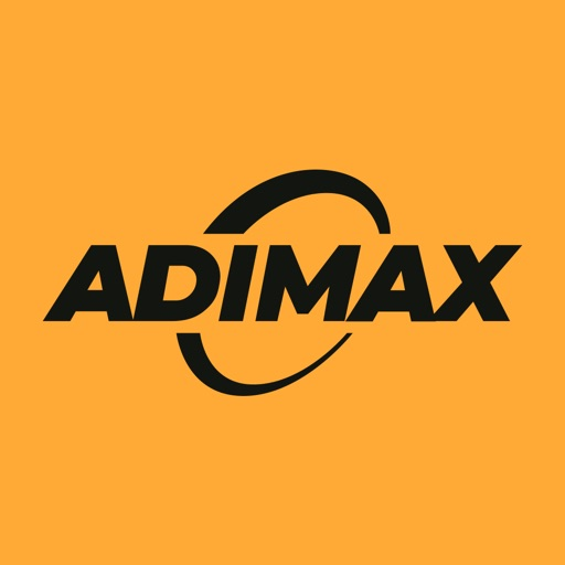 Adimax