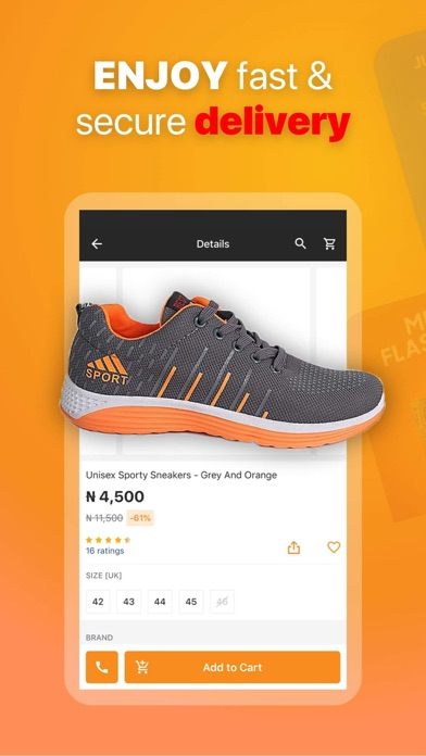 download Jumia Online Shopping for PC