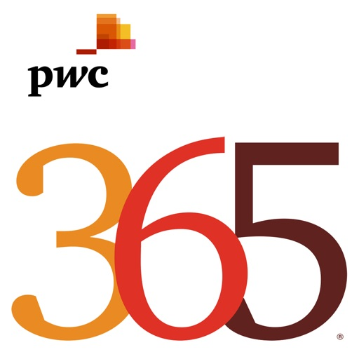 PwC 365
