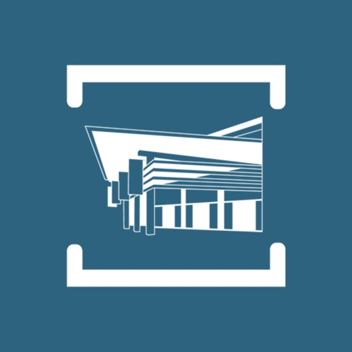 Mississippi museum of art app