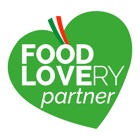 Food Lovery Partner