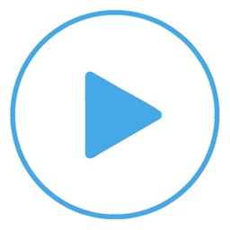 Mx Video Player:Media Player
