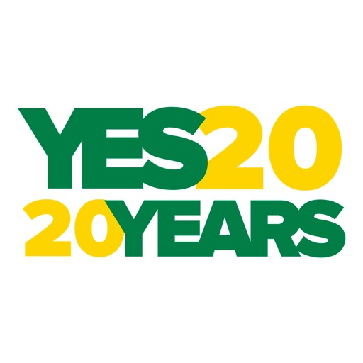 YES on AIR 2020