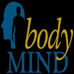 bodyMIND Wellness