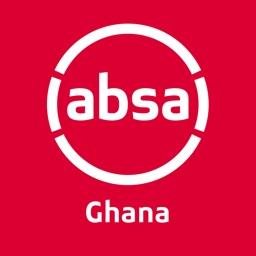 Absa Ghana