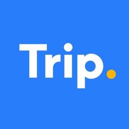 Trip.com: Flights & Hotels