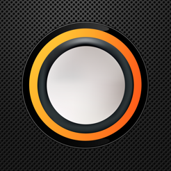 ‎Flacbox: FLAC Player Equalizer