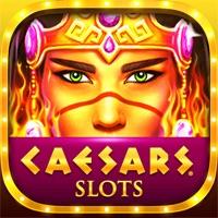 Codes for Caesars® Slot Machines Games Hack
